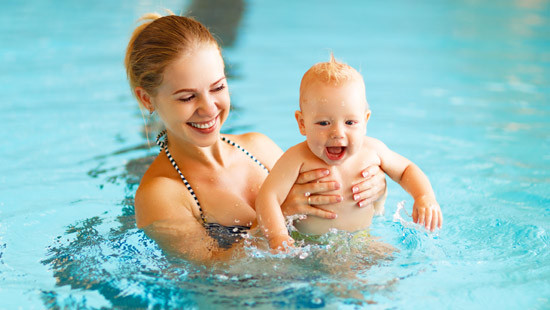 babyzwemmen1