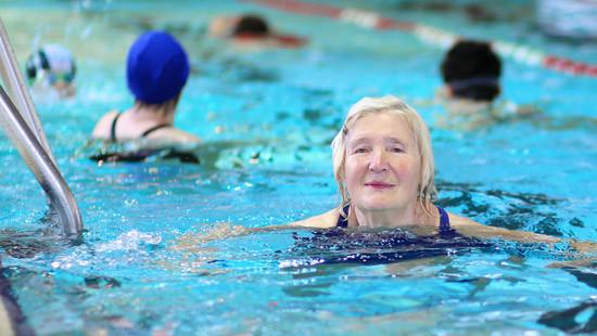 banenzwemmen2