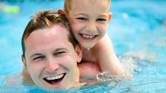 gezinszwemmen2