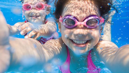 gezinszwemmen3