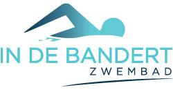 Stichting Menswel Sport | Zwembad In de Bandert