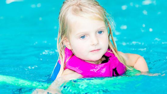 zwemles10