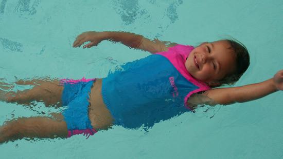 zwemles7