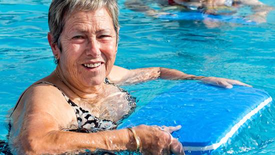 zwemlesvolwassenen1