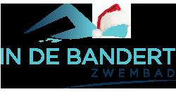 logo Zwembad In de Bandert